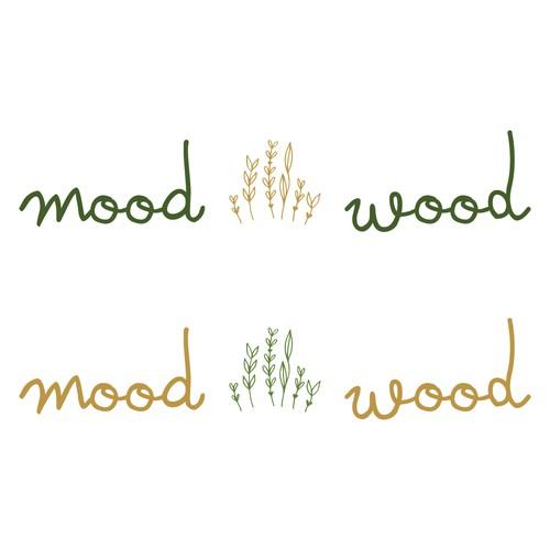 Mood wood 1