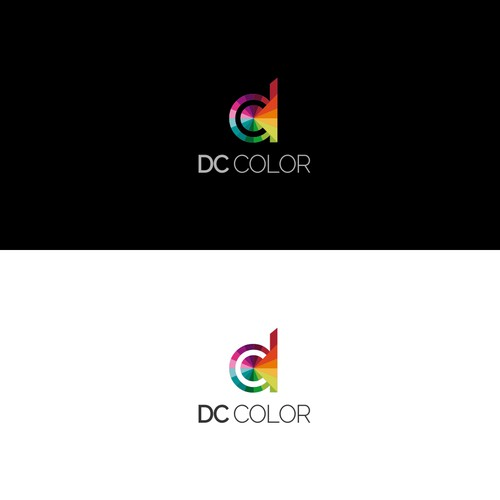 DC Color