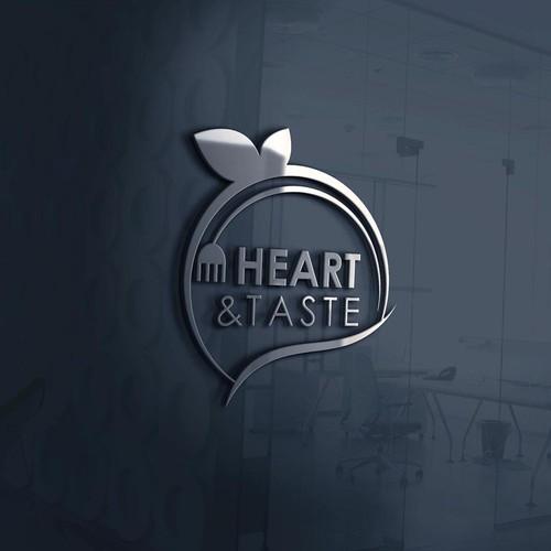 Heart & Taste