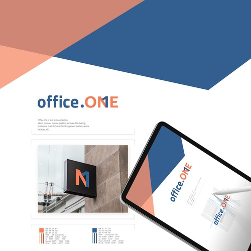 Office.one