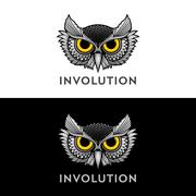 Reviewed design
