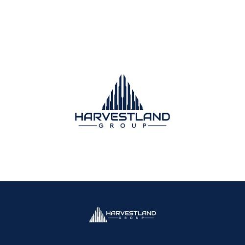 Harvestland Group