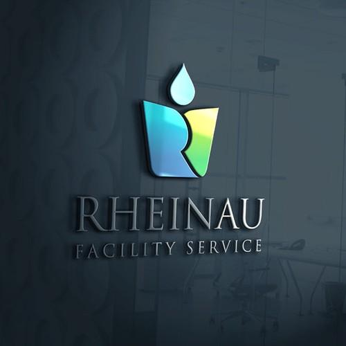 Rheinau Facility Service