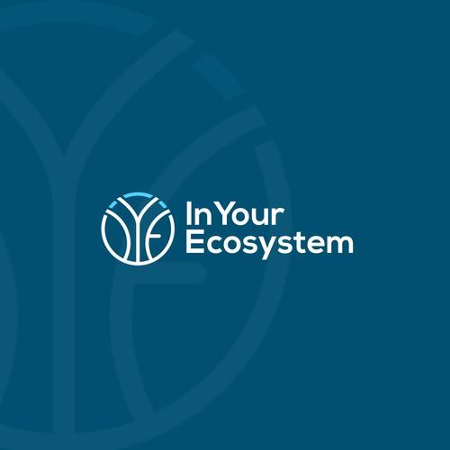 iye logo