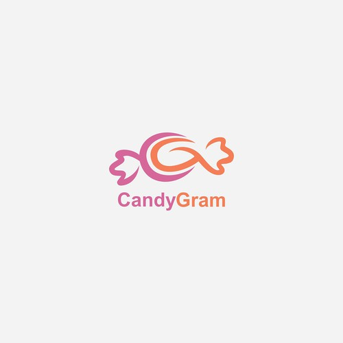 candy company CG