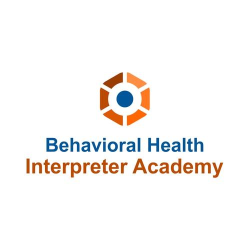Behavioral Healt Interpreter Academy