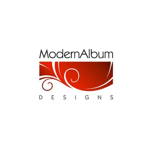 Logo design for a design startup!