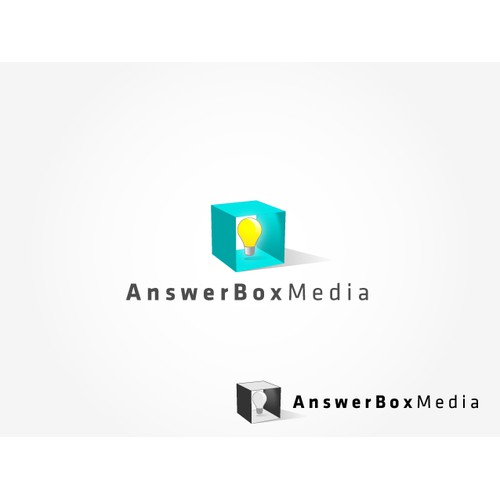 Answerbox Media