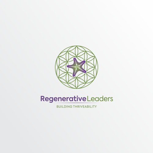 Regenerative Leaders