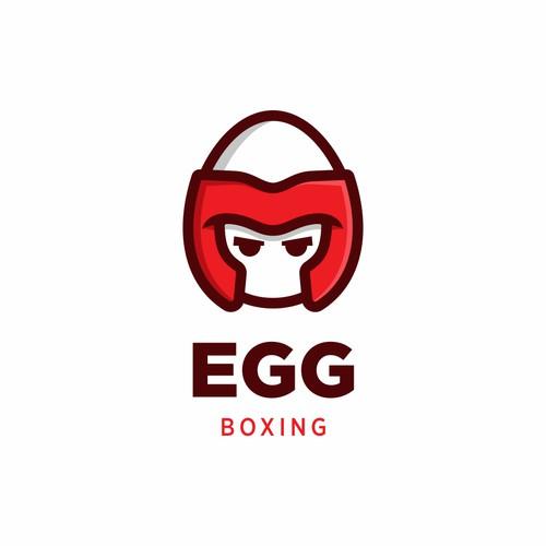 Egg Boxing