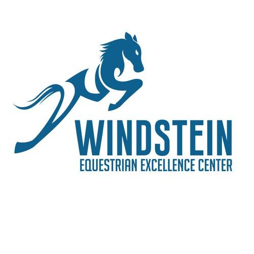 Windstein