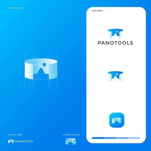 Panotools