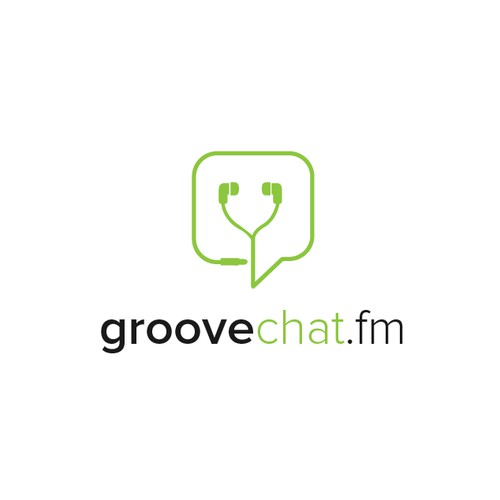 groovechat.fm
