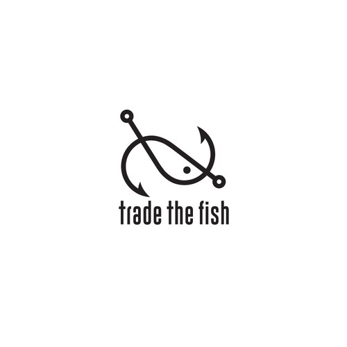 Trade the fish