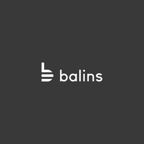 Balins Sock