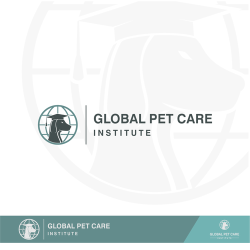 Global Pet Care Institute