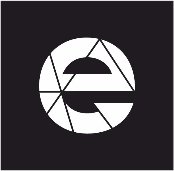 emarketing Logo - **Google Material Design** - Start up company