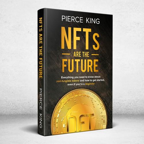 NFT's are the Future