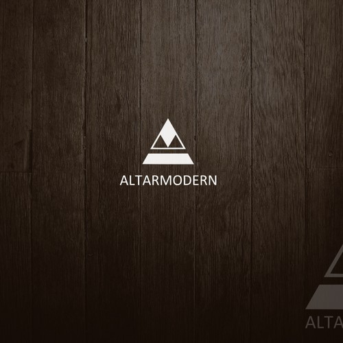 AltraModern