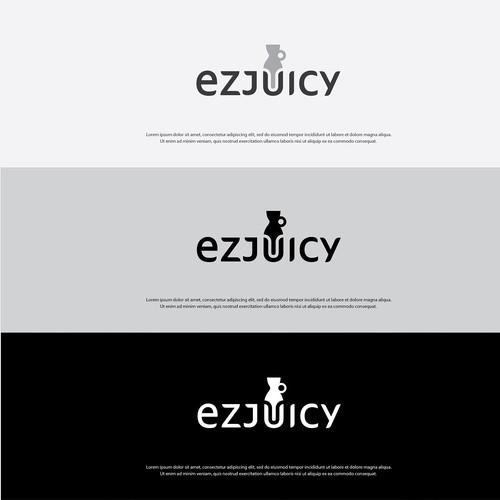 ezjuicy