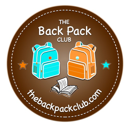 The Back Pack Club