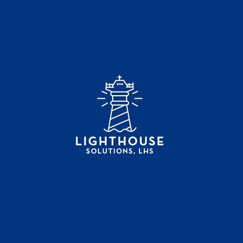 Lighthouse Solutions, LHS