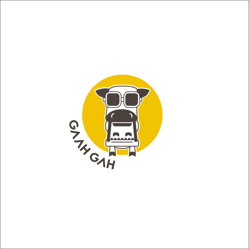 Design a band logo