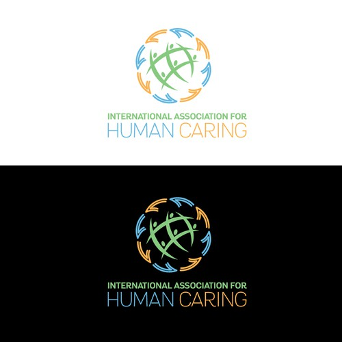 Human caring