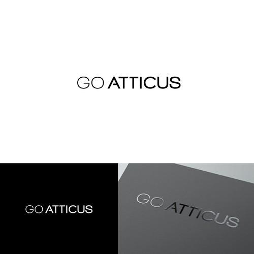 GO ATTICUS