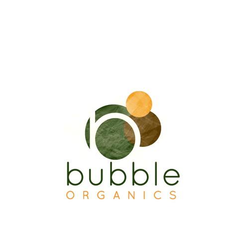 Bubble Organics
