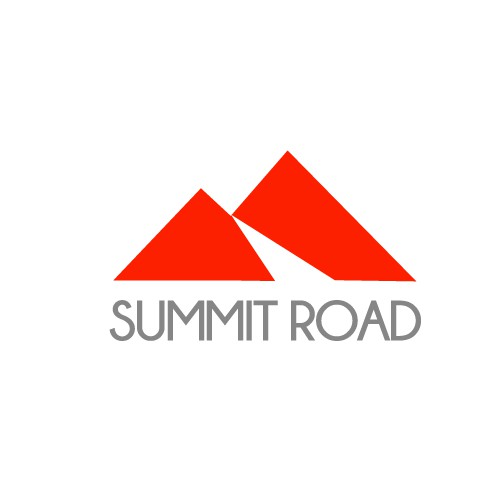 logo for Summit Road