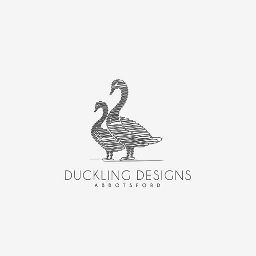 Duckling Designs