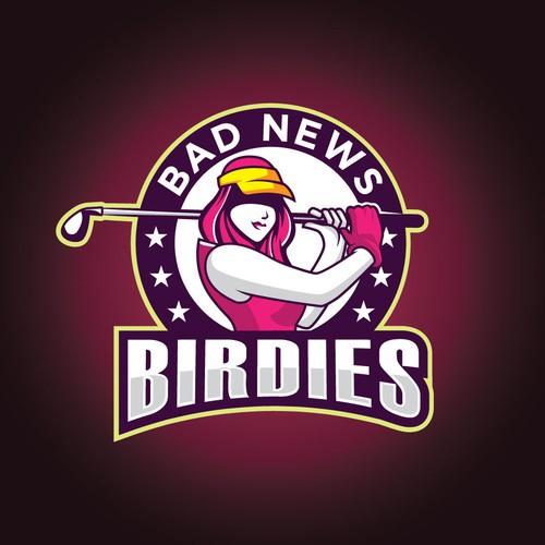 Bad News Birdies