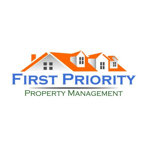 First Priority Property Management