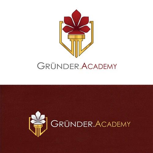 Die Gründer.Academy sucht ihr Aushängeschild