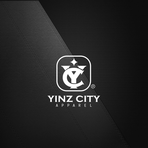 Yinz City Apparel