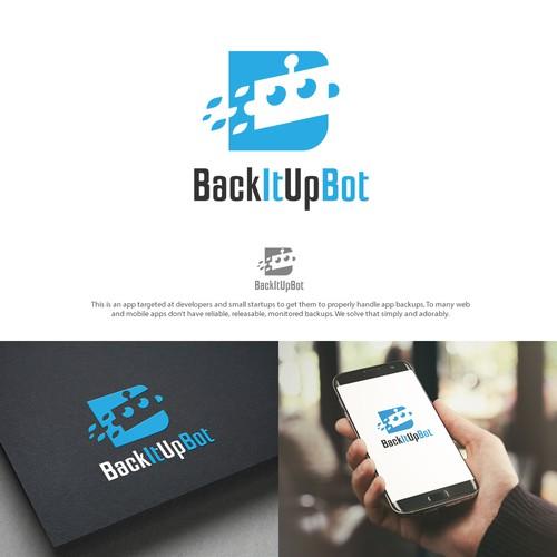 BackItUpBot