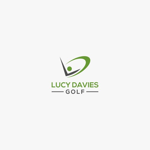 Lucy Daves Golf