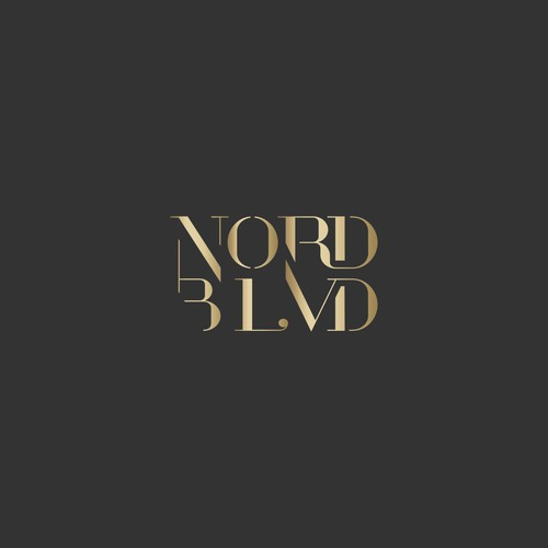 NORD BLVD