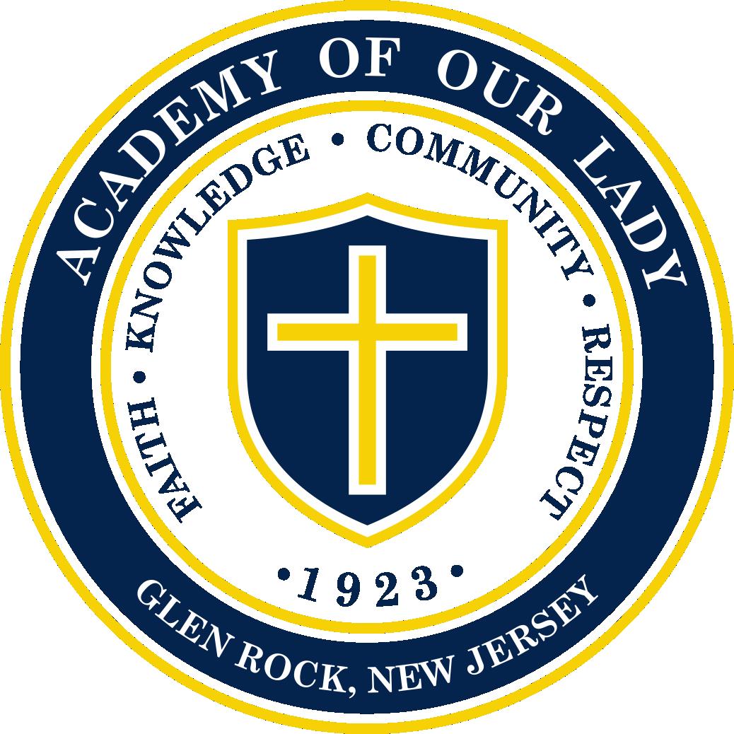 Catholic School Logo - Design