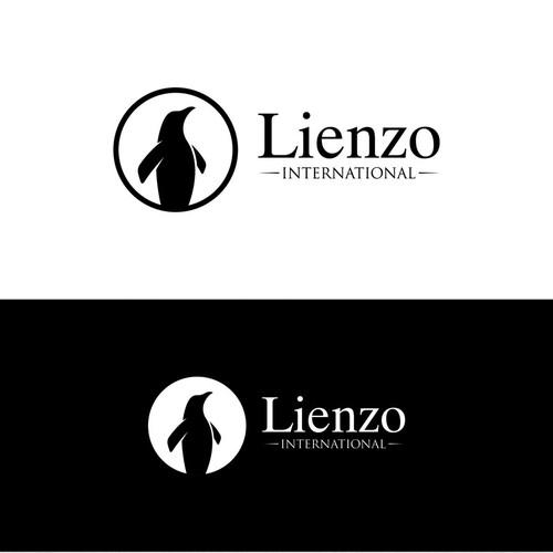 Help Lienzo International with a new logo