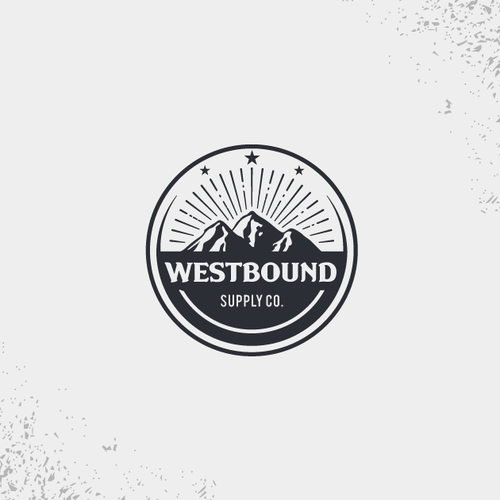 Logo for Wesbound
