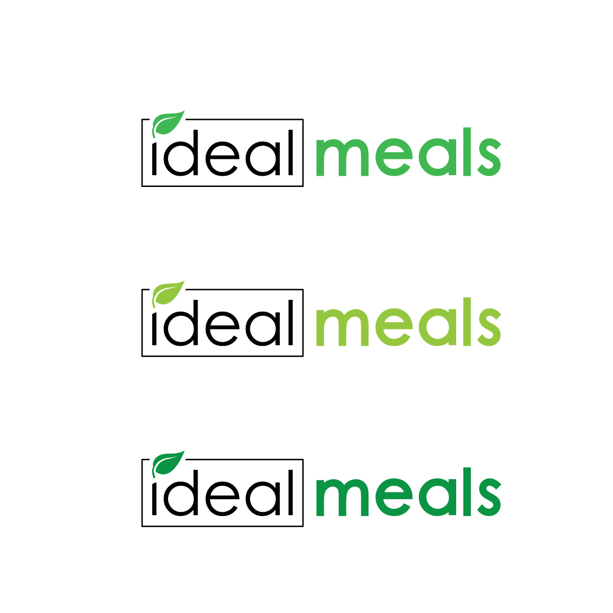 Design a Hipster Logo for Organic Meal Prep Start-Up