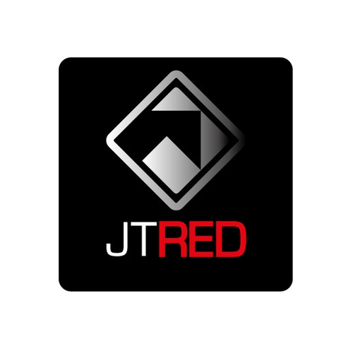 JT Red