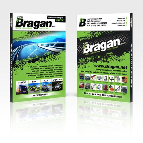 www.bragan.net