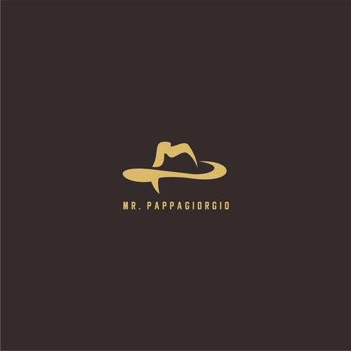 Mr. Pappagiorgio