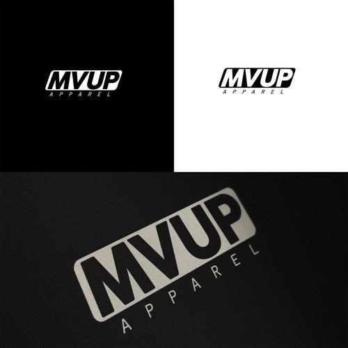 Active Wear logo