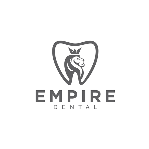 EMPIRE DENTAL