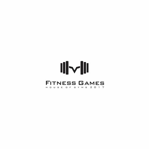 Fitness Games