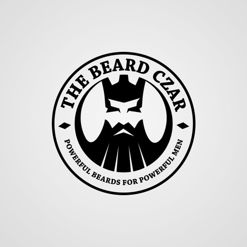 The Beard Czar